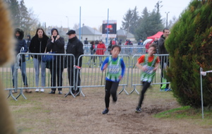 Vineuil Cross 01 12 2018